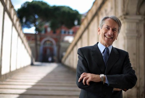 Cybersicurezza, nasce il polo italiano per le aziende