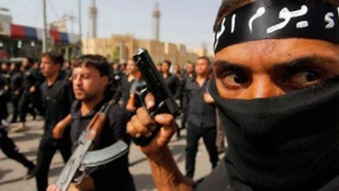 Isis: dalla Siria, alla Libia… all'Italia?