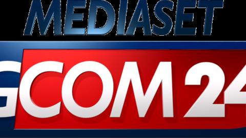 TGCOM 24: MIA INTERVISTA SUL CASO REGENI, SITUAZIONE IN MEDIO-ORIENTE E SCENARIO IRANIANO