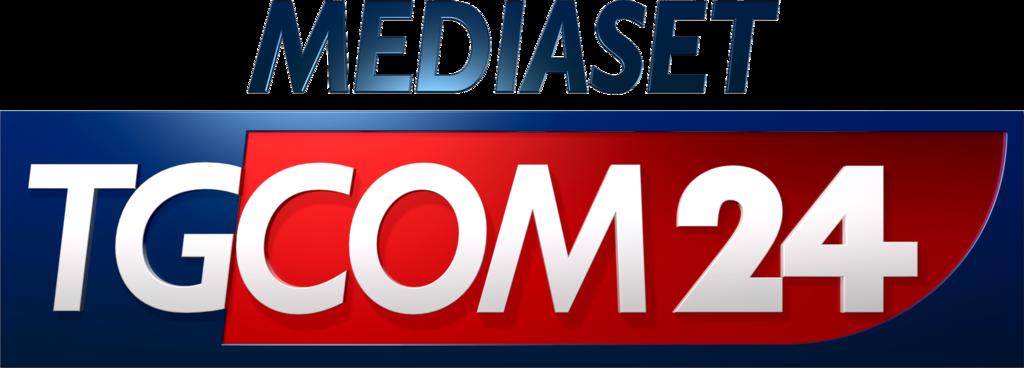 1024px-Mediaset_TGCom24