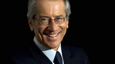 """Intervista all'Amb. Terzi: """"l'Iran prosegue l'arricchimento dell'uranio. Il Governo Italiano chiude gli occhi sui diritti umani"""""""