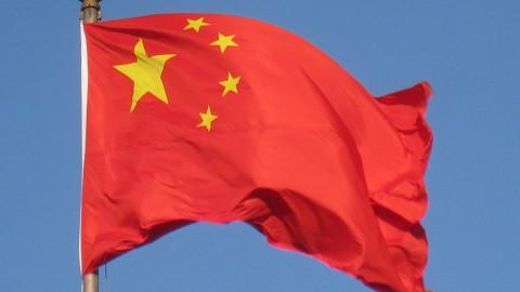 """Intervista """"L'Occidente, la Cina e quel doppiopesismo sui diritti umani violati."""""""