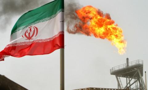 """Intervista """"La sfida iraniana alla sicurezza europea. L'analisi di Giulio Terzi di Sant'Agata"""""""