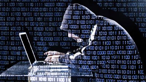 Una nuova stagione per la cybersicurezza