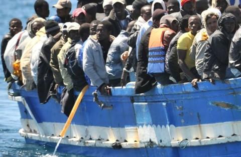 Lo Stato di diritto al tempo delle migrazioni: dichiaratamente violato