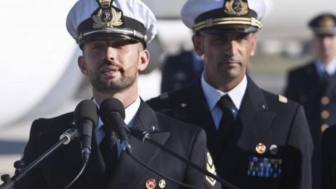 MARÒ, UDIENZA E SENTENZA FINALE/ Processo Girone e Latorre a L'Aja: Italia vs India
