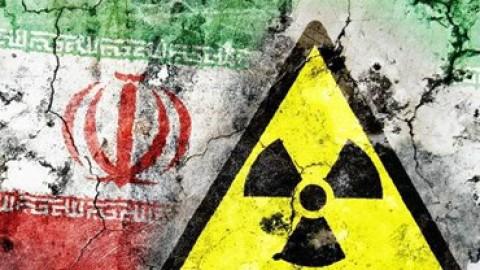L'IRAN TORNA A FAR PAURA CON IL NUCLEARE