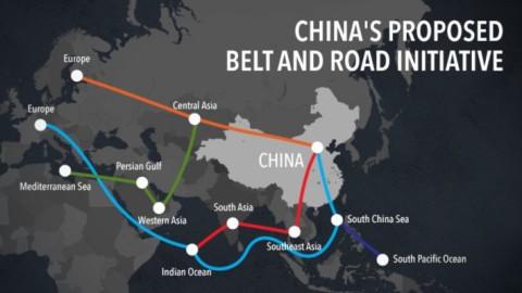 Con il MoU l'Italia sarà sottomessa alla Cina. Parla Giulio Terzi (ex ministro degli Esteri nel governo Monti)