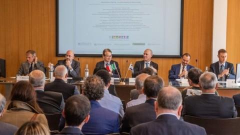 Italia-Israele, tutte le opportunità della cooperazione: «Si può fare molto di più»
